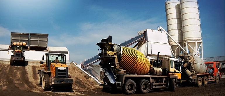 Бетон в московском купить фиброволокно для бетона в спб