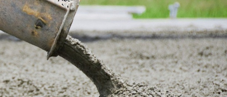 купить бетон м100 велес