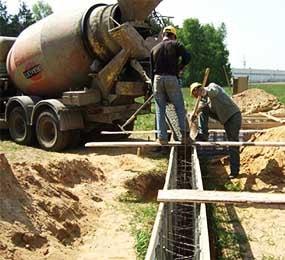 купить бетон в ивантеевке с доставкой велес