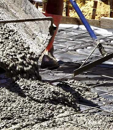 Чем равняют бетон саморезы по бетону без сверления купить в москве