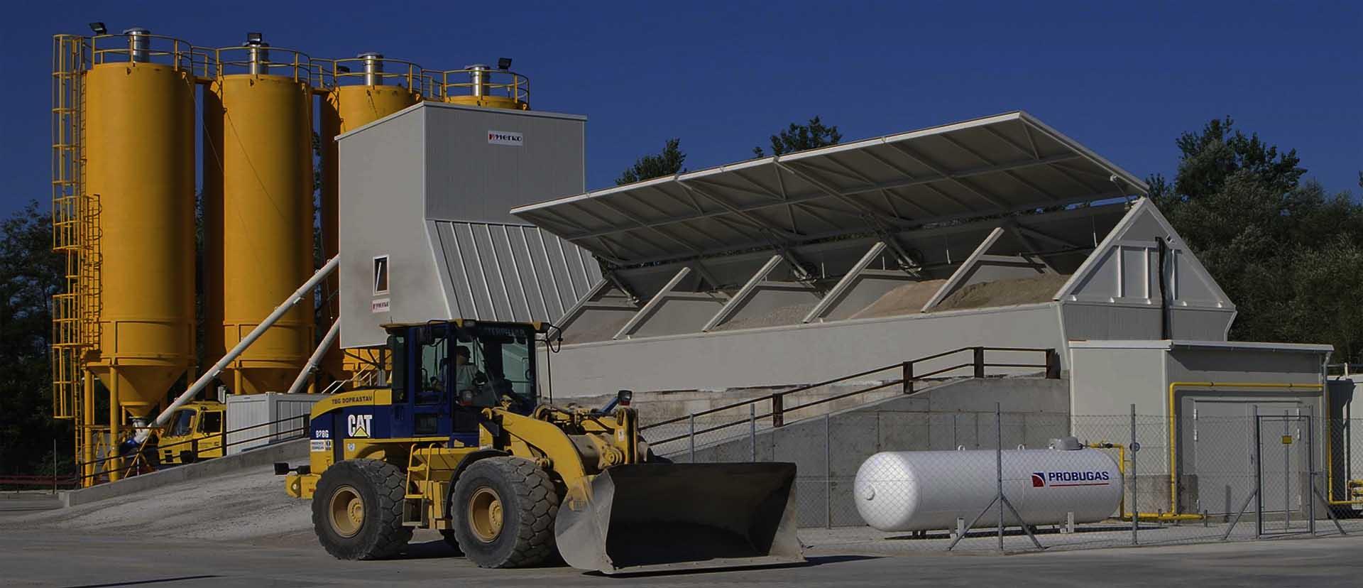 Завод бетон кингисепп бетон в татарске